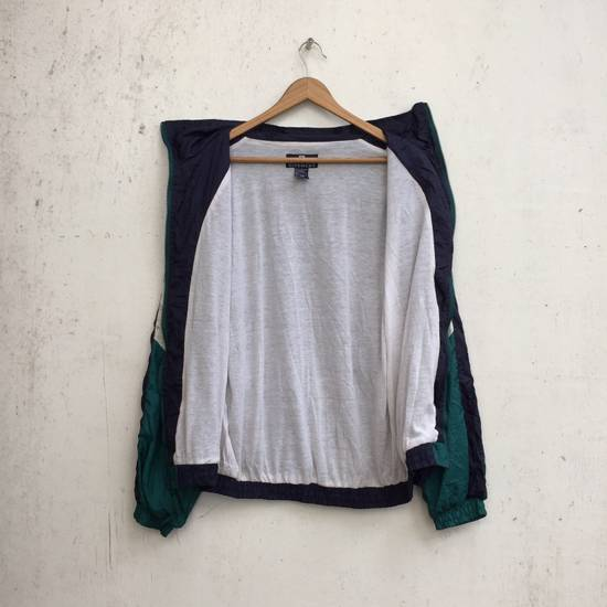 Givenchy Vintage GIVENCHY Activewear Jacket Size US M / EU 48-50 / 2 - 2