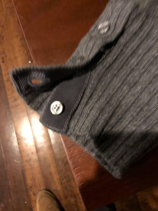 Thom Browne Thom Browne cashmere crewneck Size US L / EU 52-54 / 3 - 7