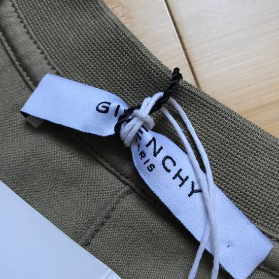Givenchy Givenchy M Columbian Fin New Size US M / EU 48-50 / 2 - 5