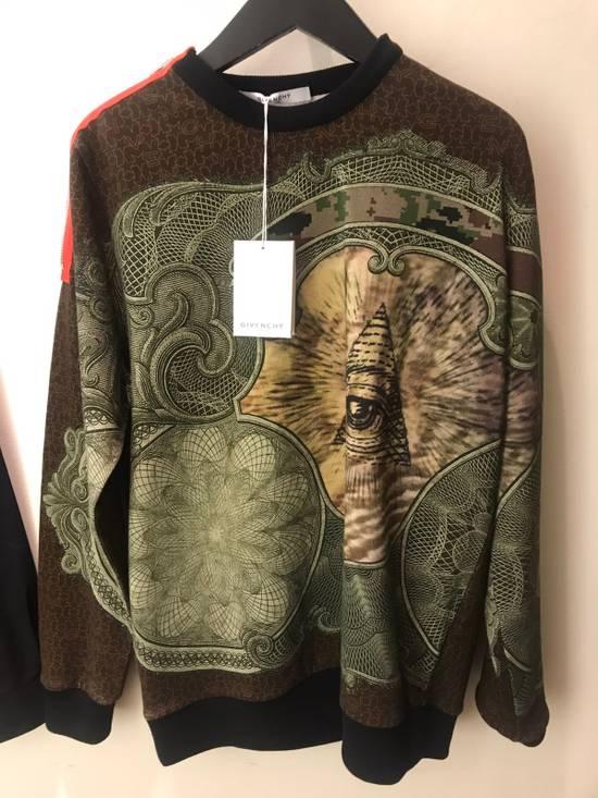 Givenchy Illumanti Size US S / EU 44-46 / 1