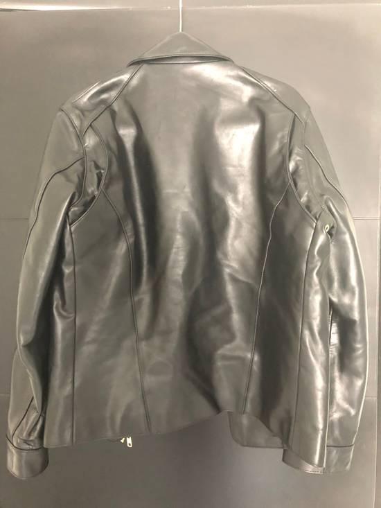Snake Oil Provisions Nine Lives X SOP Emperor Rider's Jacket Size US L / EU 52-54 / 3 - 2