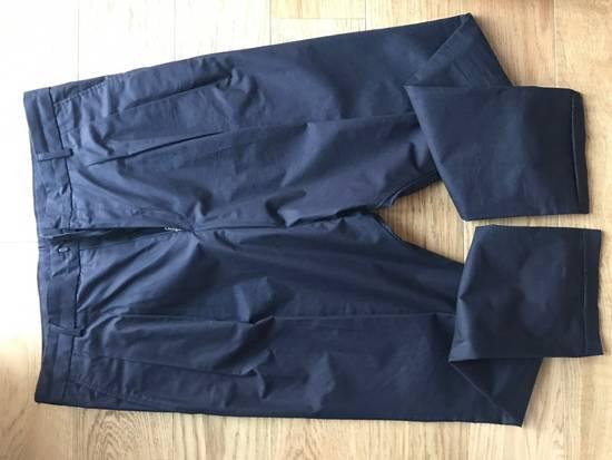 Givenchy Givenchy Pant Size US 32 / EU 48 - 3