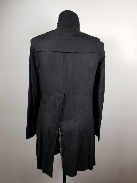 Julius Julius7 Untitled Coat Size US S / EU 44-46 / 1 - 1