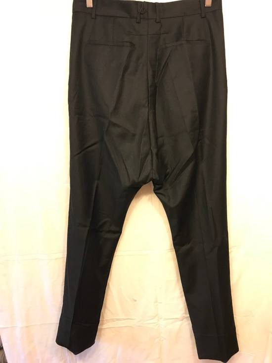Givenchy Trousers Size 46 Size 38L - 1