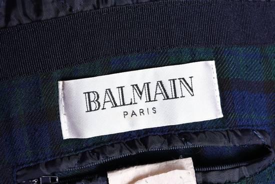 Balmain Balmain Paris Wool Cashmere Coat. Size US M / EU 48-50 / 2 - 3