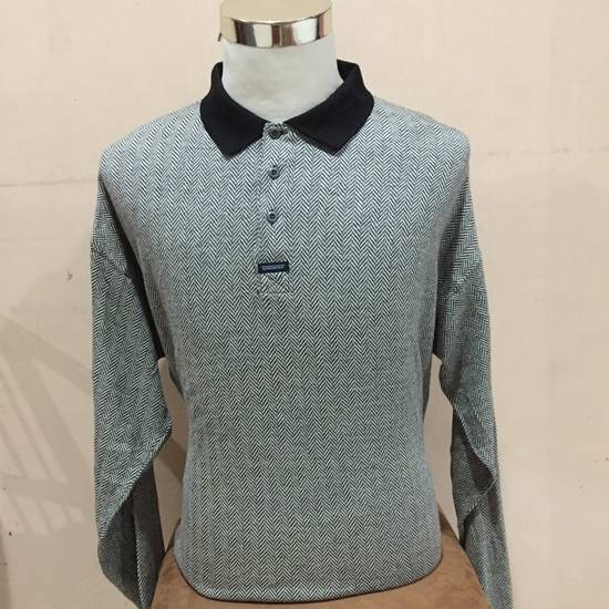 Givenchy Givenchy Polo Shirt Size 2XLT Size US XXL / EU 58 / 5 - 2