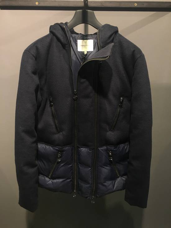 Balmain Down Jacket Size US M / EU 48-50 / 2 - 9