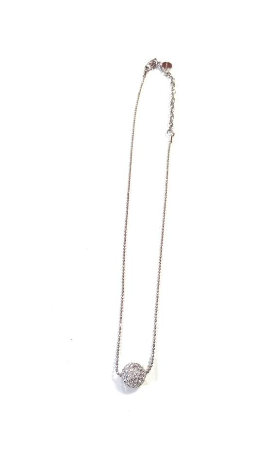 Givenchy Disco necklace Size ONE SIZE