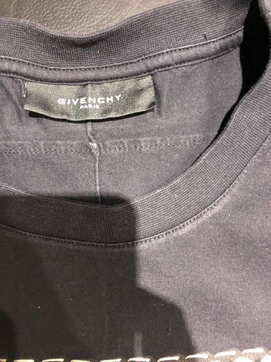Givenchy Givenchy 'HAM' T-Shirt Size US M / EU 48-50 / 2 - 1