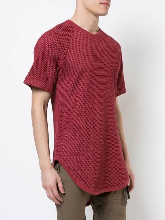 Julius Blood T-Shirt Size US M / EU 48-50 / 2 - 1