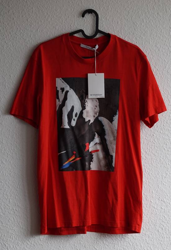 Givenchy Abstract Print Size US M / EU 48-50 / 2 - 5