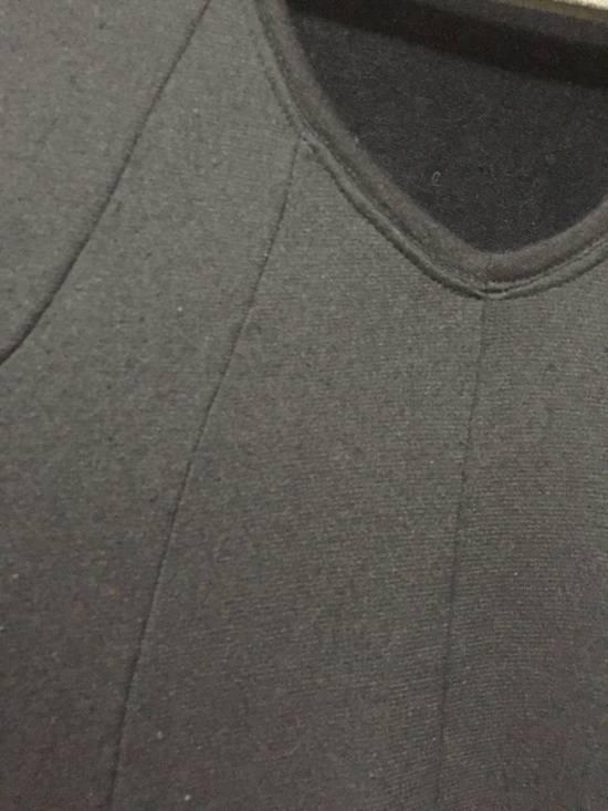 Julius MA long sleeve top Size US M / EU 48-50 / 2 - 2