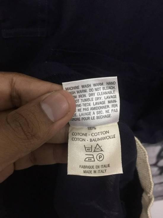 Givenchy Vintage Givency Short Sleeve Size US M / EU 48-50 / 2 - 4