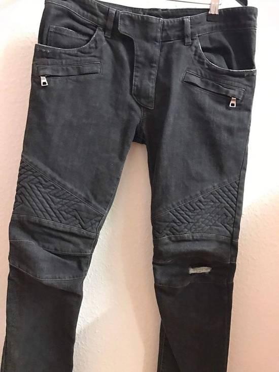 Balmain Balmain Jeans Size US 31