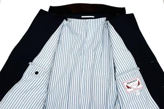 Gant Chesterfield Coat Size US XL / EU 56 / 4 - 2