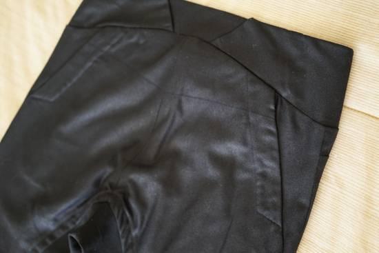 Julius Wool Paneled Pants Size US 30 / EU 46 - 8