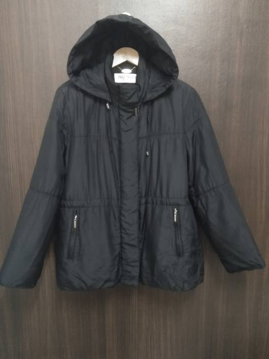 Balmain 💧 last price 💧 Black hoodie jacket Size US M / EU 48-50 / 2