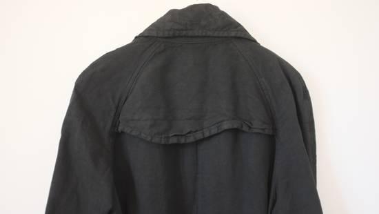 Julius trench coat Size US M / EU 48-50 / 2 - 3