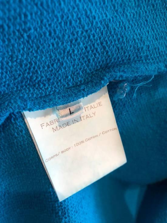 Balmain Hoodie Circa 2013 Size US L / EU 52-54 / 3 - 4