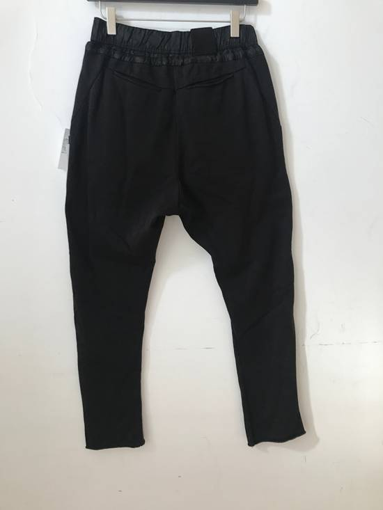 Julius cordon sweatpants Size US 34 / EU 50 - 1