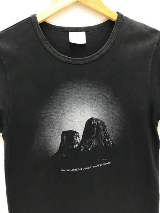 Julius Made in Japan Julius SS03 Printed Tshirt Size US XS / EU 42 / 0 - 2
