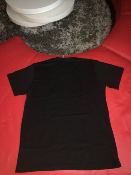 Givenchy ROTTWEILER PRINTED T-SHIRT Size US XL / EU 56 / 4 - 3