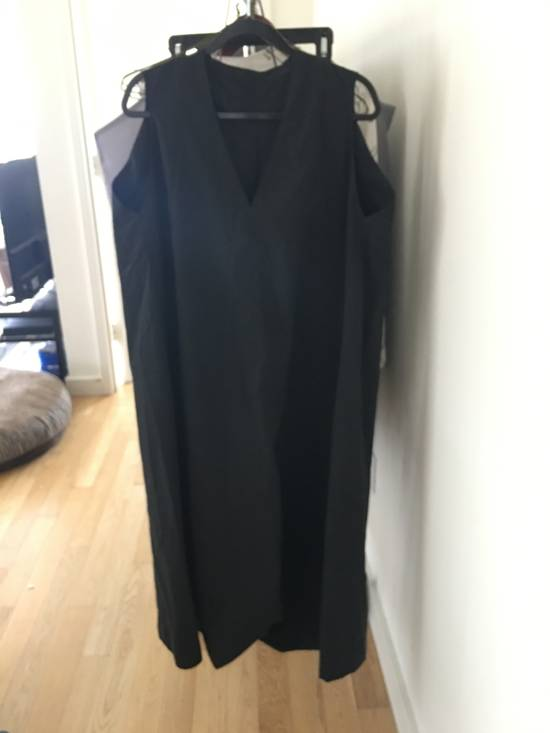 Julius Jump suit Size US XS / EU 42 / 0