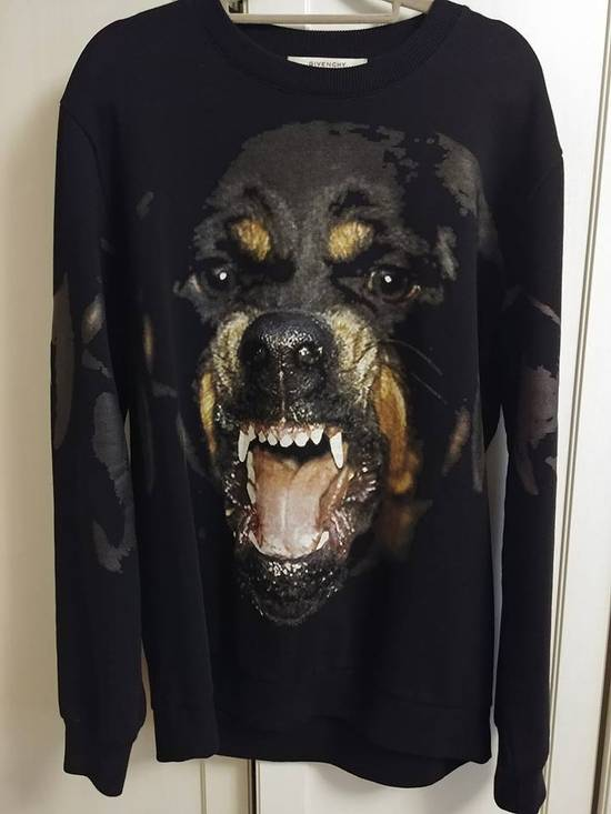 Givenchy RottWeiler Size US M / EU 48-50 / 2