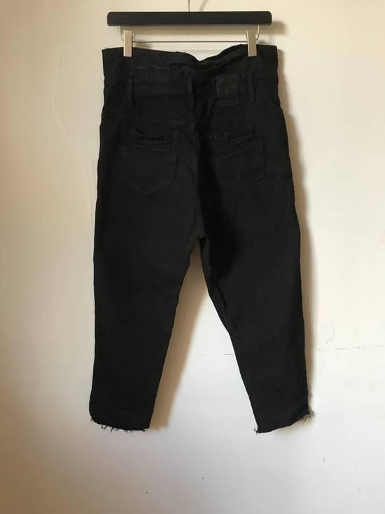 Julius jeans size 4 Size US 34 / EU 50 - 1