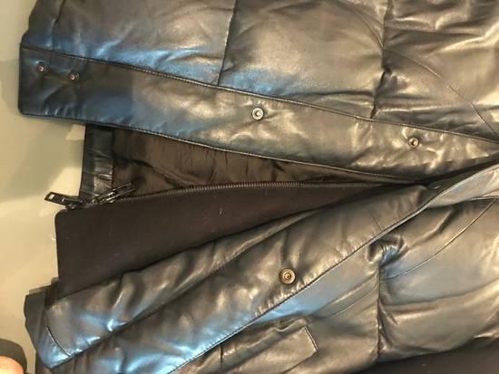Givenchy Givenchy Heavy Coats Size US M / EU 48-50 / 2 - 2