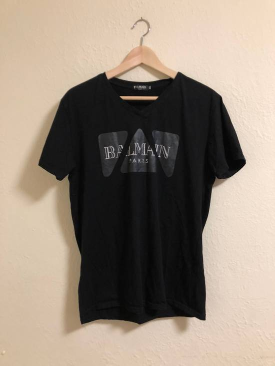 Balmain Balmain Shirt Size Large Size US L / EU 52-54 / 3