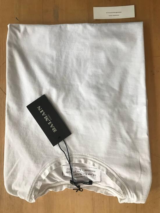 Balmain Decarnin Era T Shirt Size US L / EU 52-54 / 3