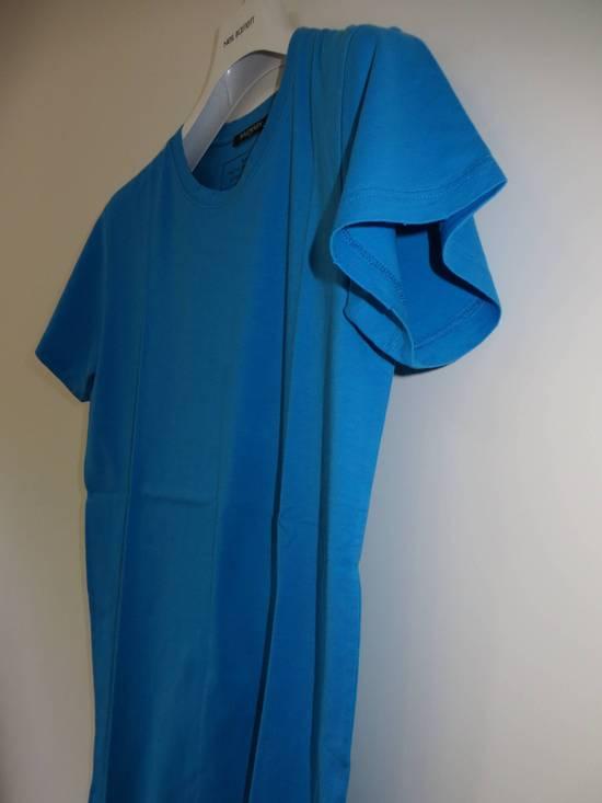 Balmain Basic t-shirt Size US XS / EU 42 / 0 - 4