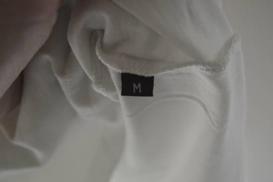 Givenchy Birds of Paradise shirt SS12 Size US M / EU 48-50 / 2 - 4