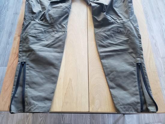 Acronym P10-S Raf Green Size US 34 / EU 50 - 4