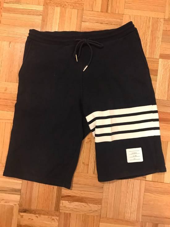 Thom Browne classic shorts Size US 32 / EU 48