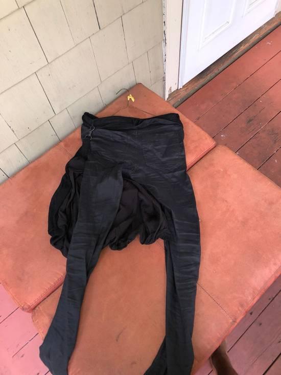 Julius MA JULIUS summer 2015 Pant Size US 32 / EU 48 - 7