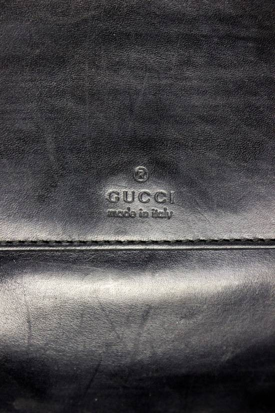 Gucci shoulder Size ONE SIZE - 2