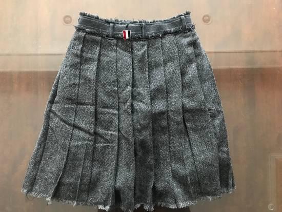 Thom Browne Thom Browne Shorts/Kilt Size US 28 / EU 44 - 1