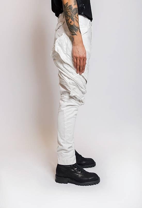 Julius Cargo Pant Size US 32 / EU 48 - 7