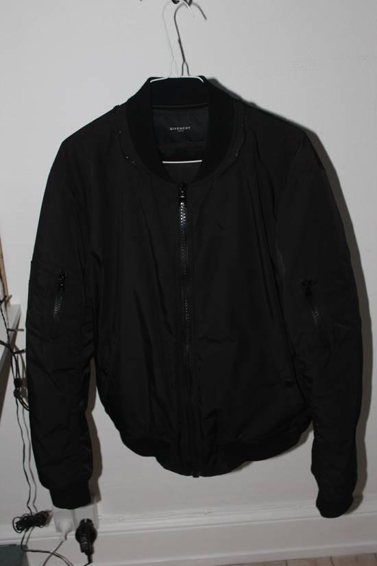 Givenchy Givenchy bomber sz L Size US L / EU 52-54 / 3
