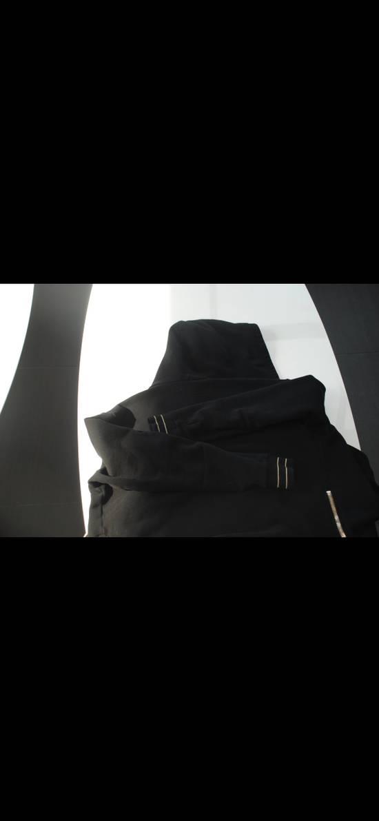 Balmain Balmain Zip Hoodie Size US XL / EU 56 / 4 - 5