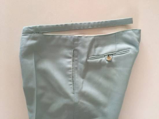 Carol Christian Poell Unique CCP trousers Size US 30 / EU 46 - 1