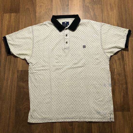Givenchy Givenchy Polo FINAL PRICE DROP Size US M / EU 48-50 / 2