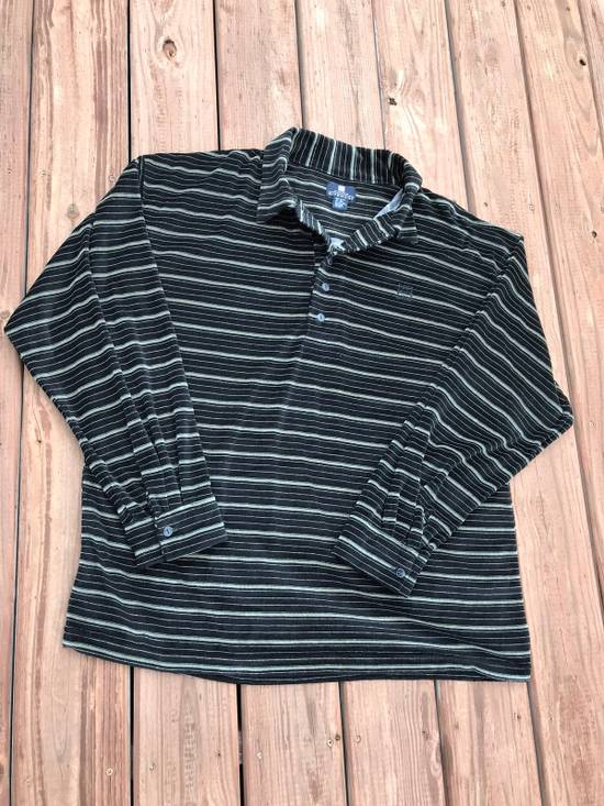 Givenchy Givenchy Activewear Button Up Size US XXL / EU 58 / 5