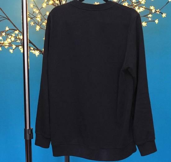 Givenchy Givenchy Cuban Fit Rottweiler Crewneck Sweatshirt Size US M / EU 48-50 / 2 - 1