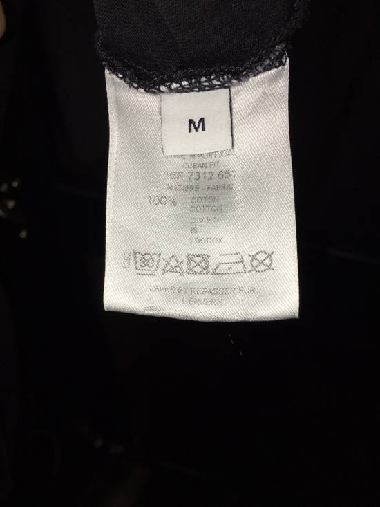 Givenchy Givenchy Freedom Tee Size US M / EU 48-50 / 2 - 1