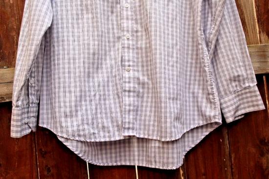 Balmain Balmain Dress Shirt Size US XL / EU 56 / 4 - 6
