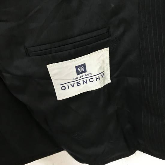 Givenchy Blazer Size US L / EU 52-54 / 3 - 5