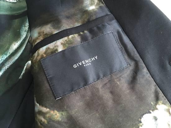 Givenchy Brand New Blazer Size 38R - 3